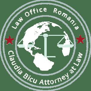 Avocat Iasi - Impreuna pe Drumul spre Succes - avocat executare silita Iasi